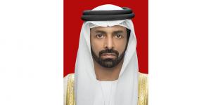 محمد بن حم